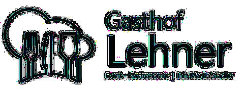 Gasthof Lehner