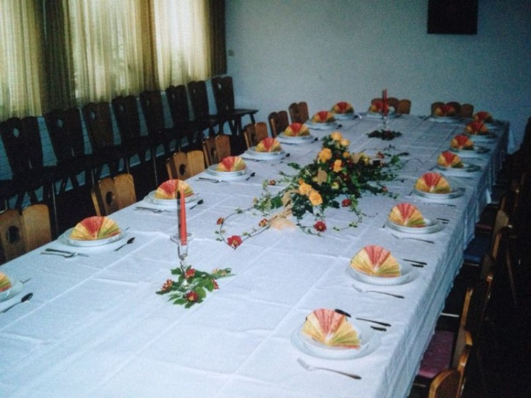 Catering09